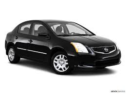 sentra nissan 2010 2010 nissan sentra gas mileage data mpg and fuel economy rating