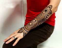 new mehndi designs 2017 top 100 best rated new style mehndi designs for 2017 dha today