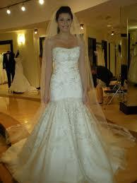 and green wedding dresses lazaro wedding dresses dressed up