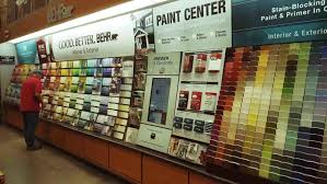 Home Depot Interior Paint Brands 25 Real World Tips For Saving Money At Home Depot