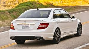 mercedes 2013 price 2013 mercedes c300 4matic sedan review notes autoweek
