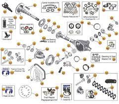 97 jeep wrangler parts 23 best jeep tj parts diagrams images on morris 4x4