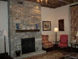wonderful outdoor fieldstone fireplace pictures ideas surripui net