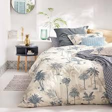 Rideaux Toile De Jouy Une Parure De Lit Classique Mais Chic Descamps Bedrooms And Room