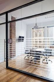 Conference Room Designs Deskopolitan Co Working Offices U2013 Paris Lockers Office Designs