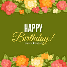 birthday wishes templates 1932 best hb2u images on birthday greetings birthday
