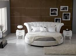 Images Of Round Bed by Bedrooms Astonishing Girls Bedroom Sets Where Can I Buy A Round
