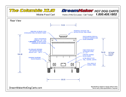 5 star delta starter control wiring diagram motor and diagrams
