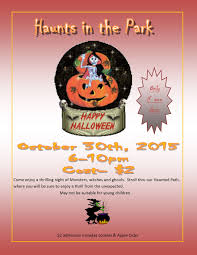 township of union and vauxhall community association hosts first halloween 2015 an epic guide to n j u0027s trick or treating parades