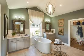interior design schumacher homes blog schumacher homes charleston a owners retreat bathroom akron ohio model home