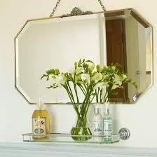 Antique Bathroom Mirror 20 Inspirations Of Antique Bathroom Mirrors