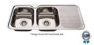 Everhard Kitchen Sinks Kitchen Sinks