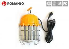 temporary job site lighting quality led temporary work lights on sale industrialled lighting