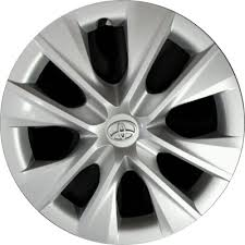 toyota corolla wheel toyota corolla hubcaps wheelcovers wheel covers hub caps factory