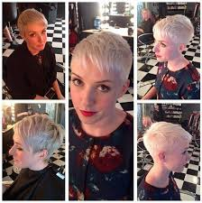 hairstyles that look flatter on sides of head 32 stylish pixie haircuts for short hair popular haircuts