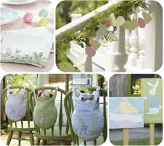 Easter Decorations Pottery Barn by Easter Basket Ideas Pottery Barn Kids Thesuburbanmom