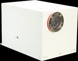 nautilus on demand water heater airxcel