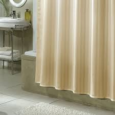 Palm Tree Shower Curtain Walmart by Bed Bath And Beyond Shower Curtains Vnproweb Decoration