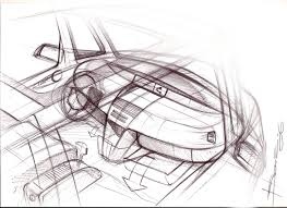 car design sketches sketches cars and car sketch