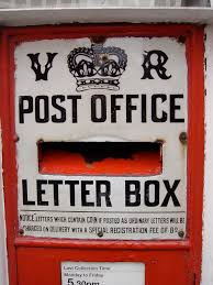 post office hours on thanksgiving british and american english 1 peter viney u0027s blog