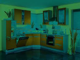 kitchen innovative small kitchen design ideas innovative small