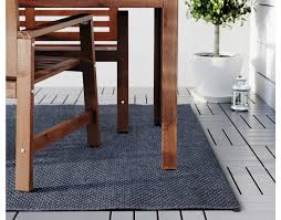 Outdoor Rugs Ikea Outdoor Rugs Ikea Tables Home Decor Ikea Best Outdoor
