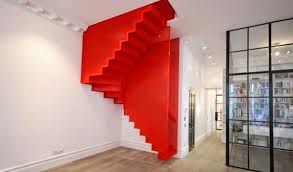 Small Staircase Ideas Small Staircase Ideas Impressive Black Small Stairs In Small