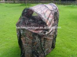tent chair blind chair blind chair blind suppliers and
