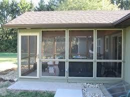 patio ideas outdoor enclosed patio ideas enclosed patio designs