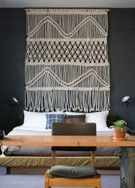 Bedroom Tapestry Indian Wall Bedroom by Tapestry Mandala Christmas Bedroom Decorations Ideas Room