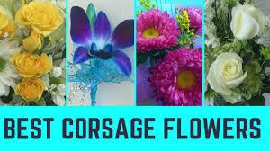 houston flowers my prom corsage flower ideas houston florist corsages