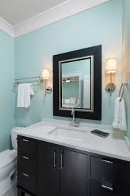Blue And Gray Bathroom Ideas 62 Best Bathroom Ideas Images On Pinterest Bathroom Ideas