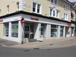 Estate And Letting Agents In Estate Agents Lettings Agents In Yeovil Connells Contact Us