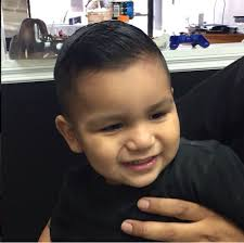 jrs barbershop baby fresh hair cuts by barberdude818 yelp