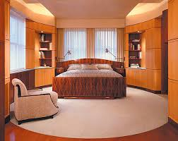art deco bedrooms u2014 art deco style
