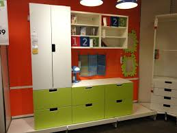 Ikea Childrens Furniture by Ikea Childrens Storage U2013 Mccauleyphoto Co