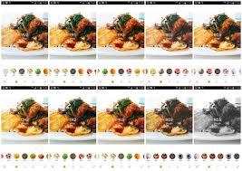 fr3 fr cuisine แนะนำ 5 แอปฯ แต งร ปส ดเด ด เอาใจสายพาสเทล ท ต องม ต ดเ