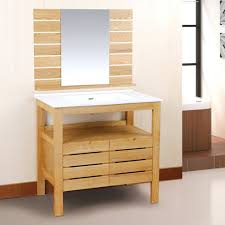 Pine Bathroom Storage Vanities Design A Custom Vanity Pine Bathroom Furniture Bathroom