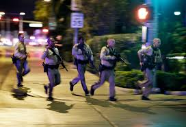 Crime Mapping Las Vegas by Multiple Weapons Found In Las Vegas Gunman U0027s Hotel Room The New