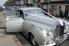 rolls royce silver cloud rolls royce silver cloud hire gillingham kent u2013 wedding car hire