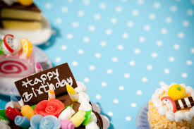 beautiful happy birthday cake hd wallpaper happy birthday cake