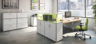 B O Schreibtisch Kaufen Arbeit Huber Büro Objekt Einrichtung