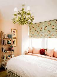 Chabby Chic Bedroom Furniture by Shabby Chic Bedroom Furniture Wall Mounted Wooden Burly Wood