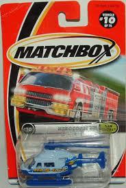 matchbox jeep grand cherokee sf0510 model details matchbox university