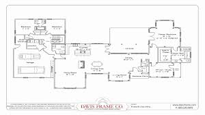 floor plans with wrap around porch single story house plans with wrap around porch beautiful