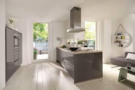 cuisiniste clamart confortable 57 luxury cuisine amnage cuisine jardin ideas cuisine