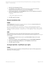 17 Ways To Make Your Resume Fit On One Page Findspark Two Page Resume Good Or Bad Eliolera Com