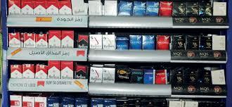 nombre de bureau de tabac en tabac 80 des buralistes opèrent dans l illégalité lavieeco