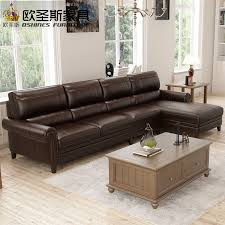 7 Seat Sectional Sofa by Online Get Cheap 7 Seater Sofa Aliexpress Com Alibaba Group