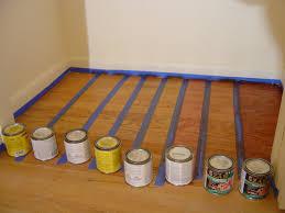 polyurethane finish hardwood floors wood floors